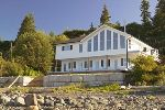 Photo Vancouver Island Bed And Breakfast